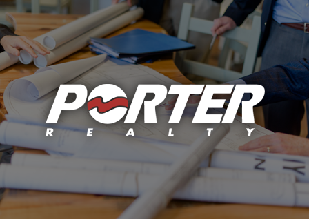 Porter Realty