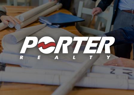 Porter Realty